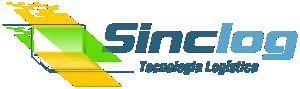 Sinclog